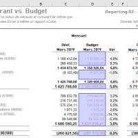 Site-Budget-FR-200x200