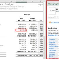 Site-Metadata-FR-200x200