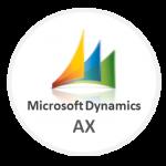 logo_dynamics_ax-1
