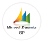 logo_dynamics_gp