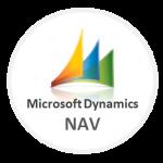 logo_dynamics_nav