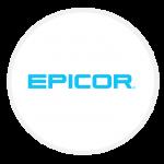 Logo Epicor